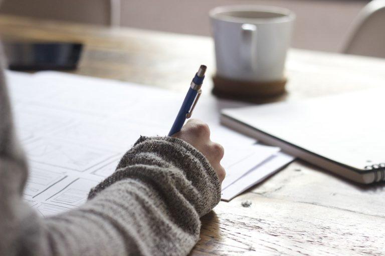 Новое в бухгалтерском учете и налогообложении
